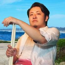 mitsu_fb_profile_2015