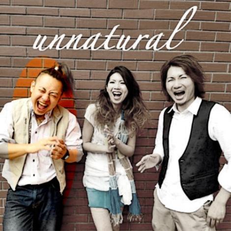 unnatural_profile_mitsu_light