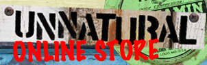online store logoo