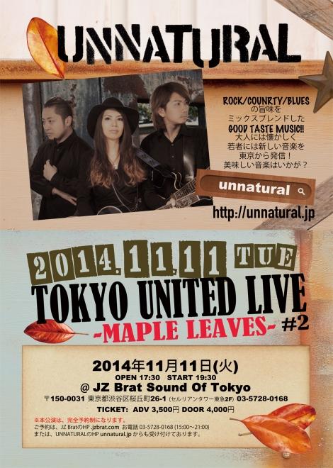 unantural_jz_20141111_flyer